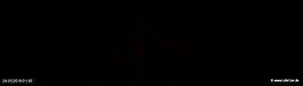 lohr-webcam-24-03-2018-01:30