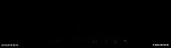 lohr-webcam-24-03-2018-02:10
