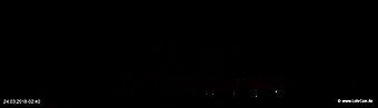lohr-webcam-24-03-2018-02:40