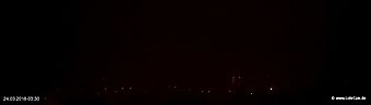 lohr-webcam-24-03-2018-03:30