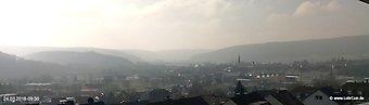 lohr-webcam-24-03-2018-09:30