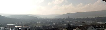 lohr-webcam-24-03-2018-10:10