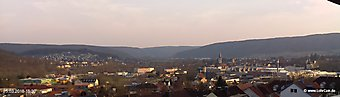 lohr-webcam-25-03-2018-18:30