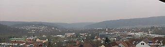 lohr-webcam-26-03-2018-15:40