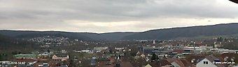 lohr-webcam-28-03-2018-14:40