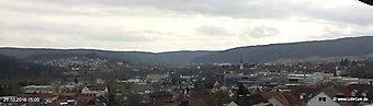 lohr-webcam-28-03-2018-15:00