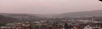 lohr-webcam-28-03-2018-17:10