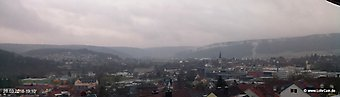 lohr-webcam-28-03-2018-19:10