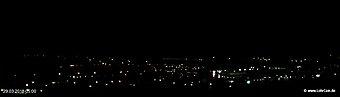 lohr-webcam-29-03-2018-05:00
