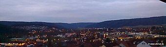 lohr-webcam-29-03-2018-07:00