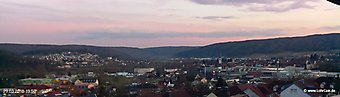 lohr-webcam-29-03-2018-19:50