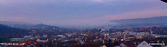 lohr-webcam-30-03-2018-06:50