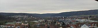 lohr-webcam-30-03-2018-16:20