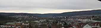 lohr-webcam-30-03-2018-17:00