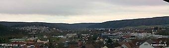 lohr-webcam-30-03-2018-17:10