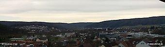 lohr-webcam-30-03-2018-17:30