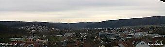 lohr-webcam-30-03-2018-17:40