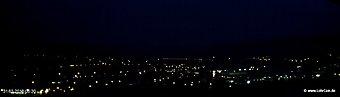 lohr-webcam-31-03-2018-06:30