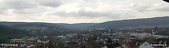 lohr-webcam-31-03-2018-09:40