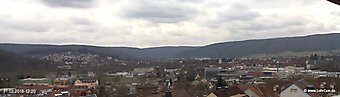 lohr-webcam-31-03-2018-12:20