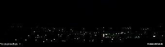 lohr-webcam-01-05-2018-00:20