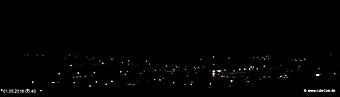 lohr-webcam-01-05-2018-00:40