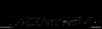 lohr-webcam-01-05-2018-01:20