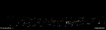 lohr-webcam-01-05-2018-01:50
