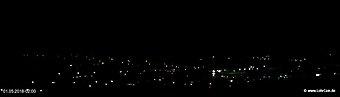 lohr-webcam-01-05-2018-02:00