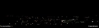 lohr-webcam-01-05-2018-03:20