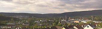 lohr-webcam-01-05-2018-08:10