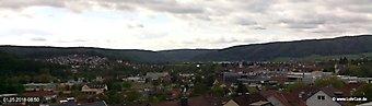 lohr-webcam-01-05-2018-08:50