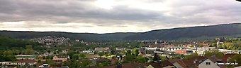 lohr-webcam-01-05-2018-10:10