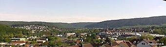 lohr-webcam-01-05-2018-17:10