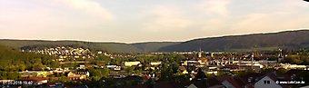 lohr-webcam-01-05-2018-19:40
