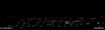 lohr-webcam-01-05-2018-22:00