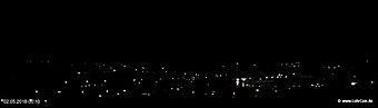 lohr-webcam-02-05-2018-00:10