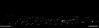 lohr-webcam-02-05-2018-00:30