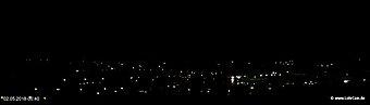 lohr-webcam-02-05-2018-00:40