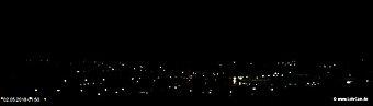 lohr-webcam-02-05-2018-01:50