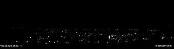 lohr-webcam-02-05-2018-03:50