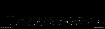 lohr-webcam-02-05-2018-04:50