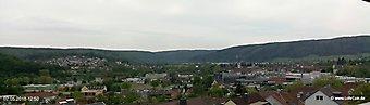 lohr-webcam-02-05-2018-12:50