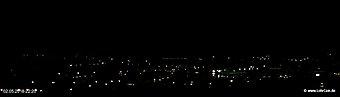 lohr-webcam-02-05-2018-22:20