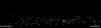 lohr-webcam-02-05-2018-22:30