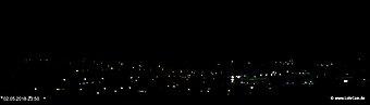lohr-webcam-02-05-2018-23:50