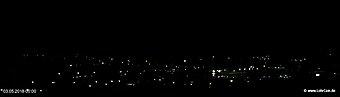 lohr-webcam-03-05-2018-00:00