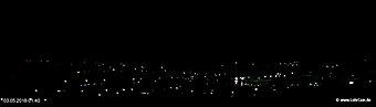 lohr-webcam-03-05-2018-01:40