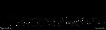 lohr-webcam-03-05-2018-01:50
