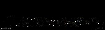 lohr-webcam-03-05-2018-02:00